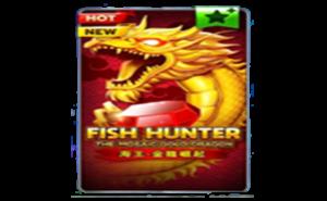 เกมยิงปลา Fihs Hunter
